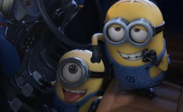 despicable-me-USAt