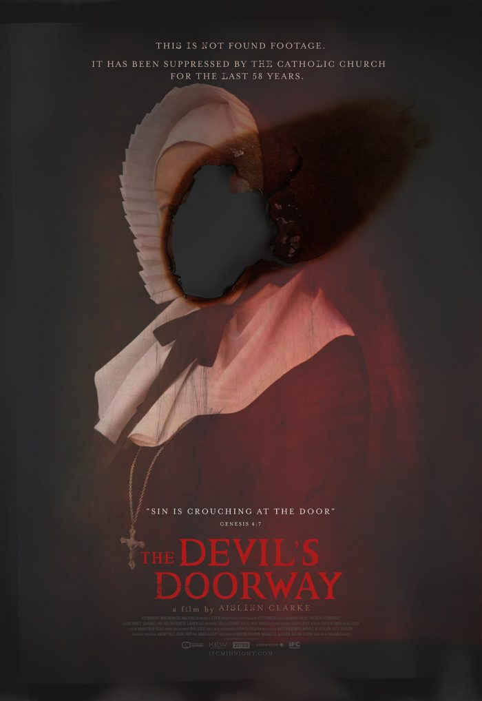 popular culture is not the devil essay Find helpful customer reviews and review ratings for the devil and philosophy:  (popular culture and  and was struck by the depths the essay authors had.