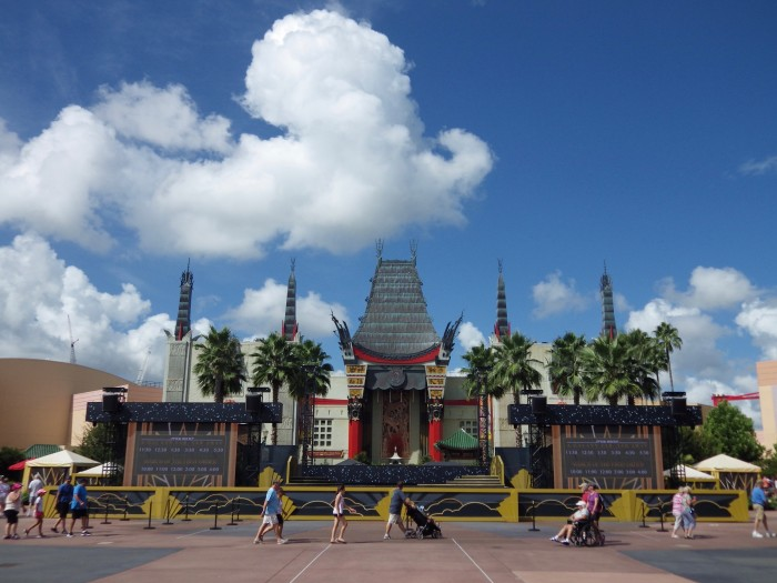 disney's-hollywood-studios-chinese-theatre