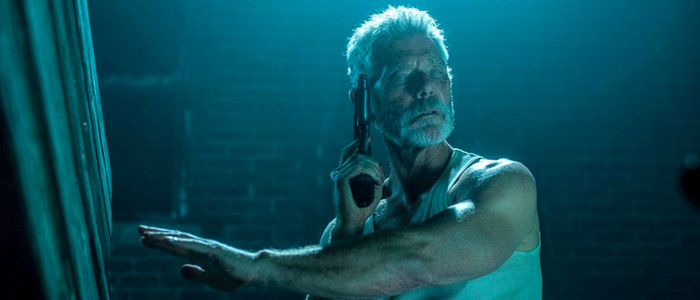 dont breathe 2 stephen lang