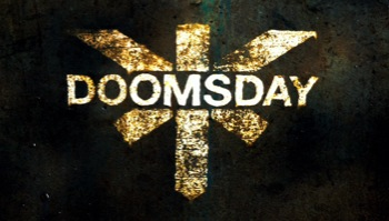 Doomsday Movie Trailer