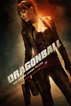 dragonballposterbulma.jpg