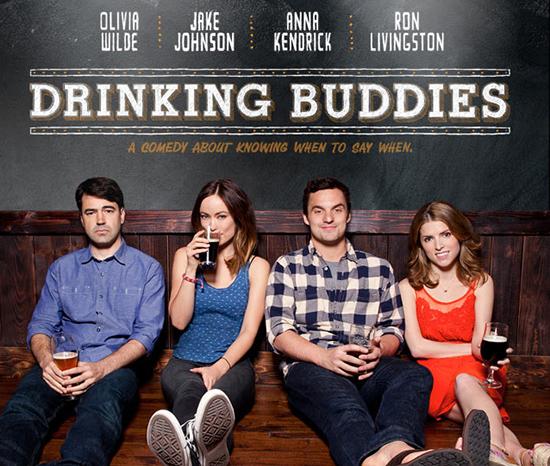 drinking-buddies-trailer