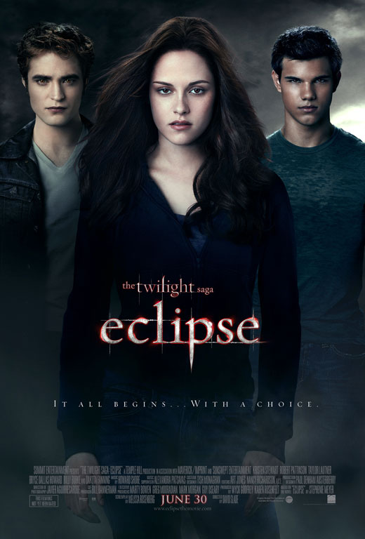 eclipse-theatrical-one-shee
