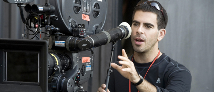 Theme Park Bits: Eli Roth Comes to Halloween Horror Nights ...