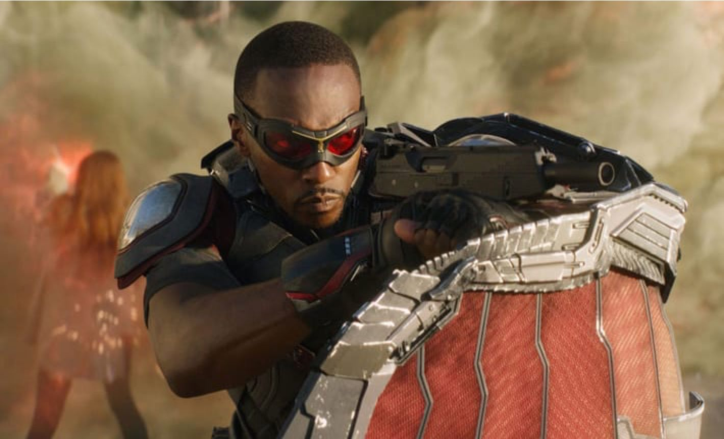 sebastian stan and anthony mackie interview
