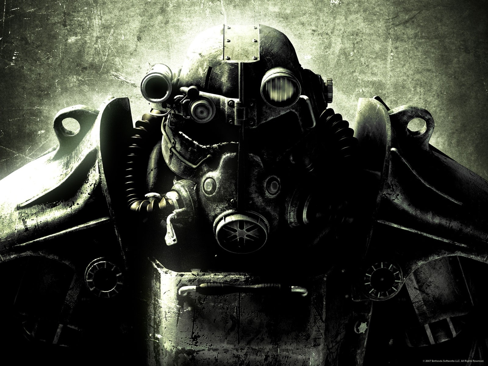 http://www.slashfilm.com/wp/wp-content/images/fallout3.jpg