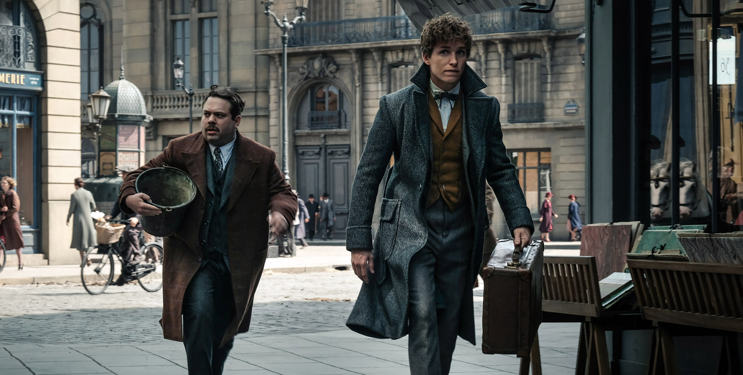 fantastic-beasts-where-find-them-movie-2016-poster Fantastic Beasts