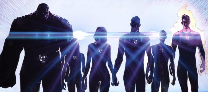 Infinity War April 20Th