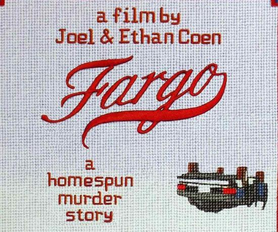 fargo-header