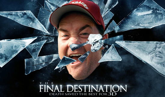 final-destination-5-koechner