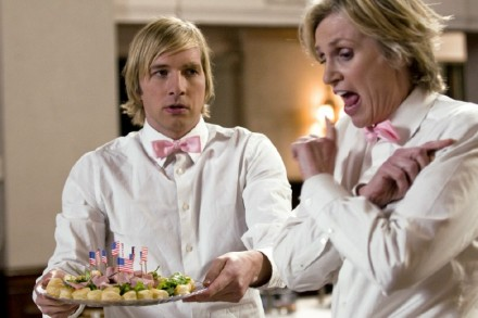 Party Down; Episode 105
