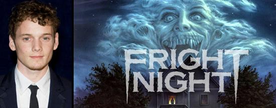 fright_night_anton-yelchin