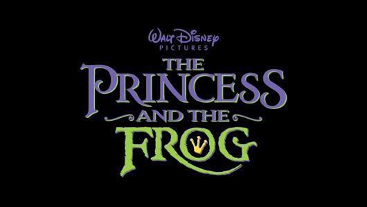 frog_logo