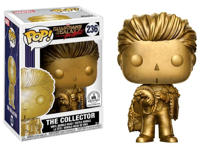 funko-pop-gold-collector-figure