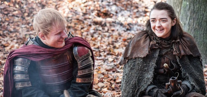 game of thrones dragonstone review 3