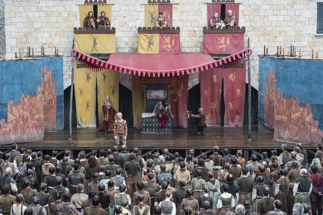 game of thrones the door 3