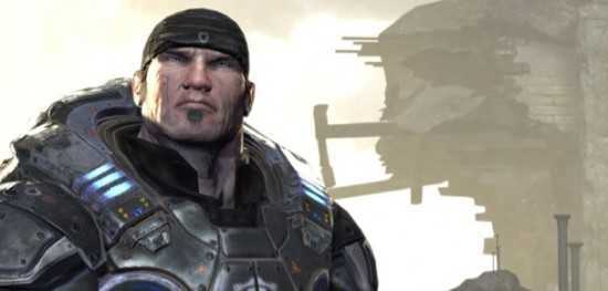 gears_of-war_dude