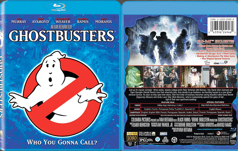 http://www.slashfilm.com/wp/wp-content/images/ghostbustersbluraycoverfull.jpg