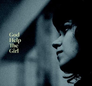 http://www.slashfilm.com/wp/wp-content/images/god_help_the_girl.jpg
