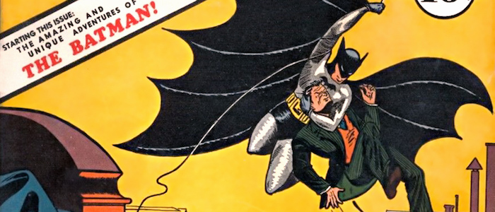 golden-age-batman.jpg