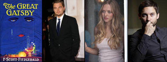 great-gatsby-cast-rumor