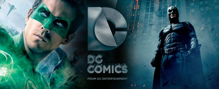 DC Comics Movies Retrospective