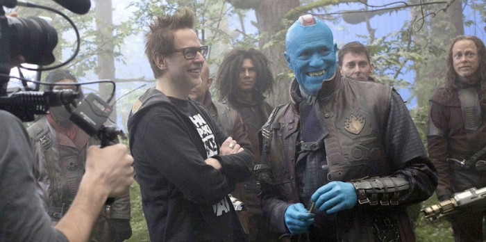 guardians of the galaxy 2 ending