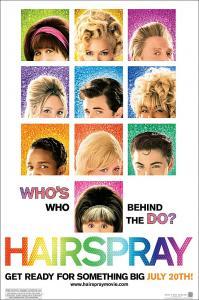 hairsprayposterbig.jpg