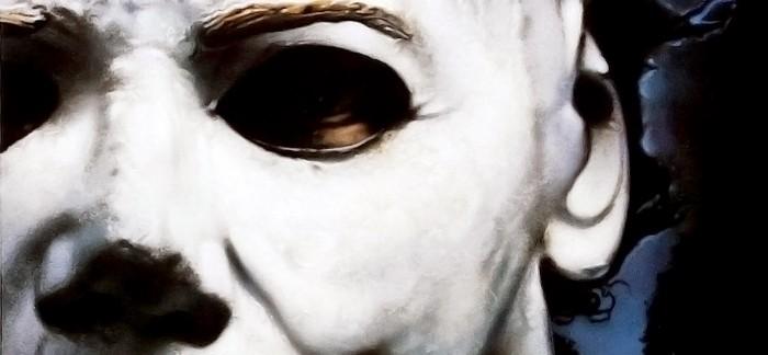 halloween-michaelmyers-mask