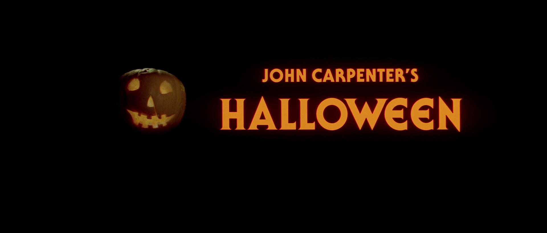Answers: The Best Halloween Movies