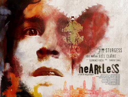 heartless_unused