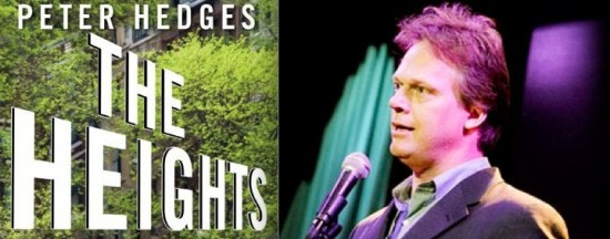 hedges_heights