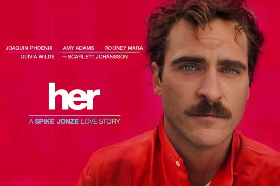 her-trailer-header