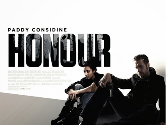 honour-trailer-header