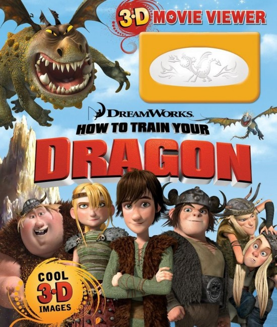http://www.slashfilm.com/wp/wp-content/images/how_to_train_your_dragon-550x651.jpg