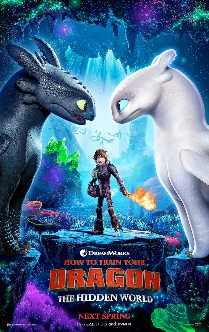 howtotrainyourdragon3-teaserposter-full-