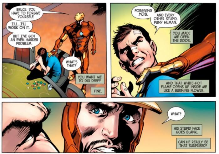 hulk-brucebanner-nopowers-comic