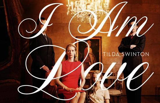 i-am-love-trailer