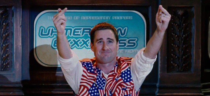 Idiocracy Returning to Theaters