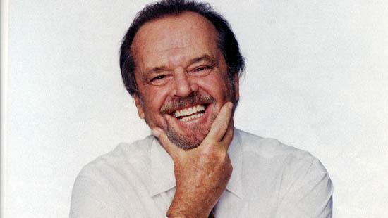 Jack Nicholson Movies