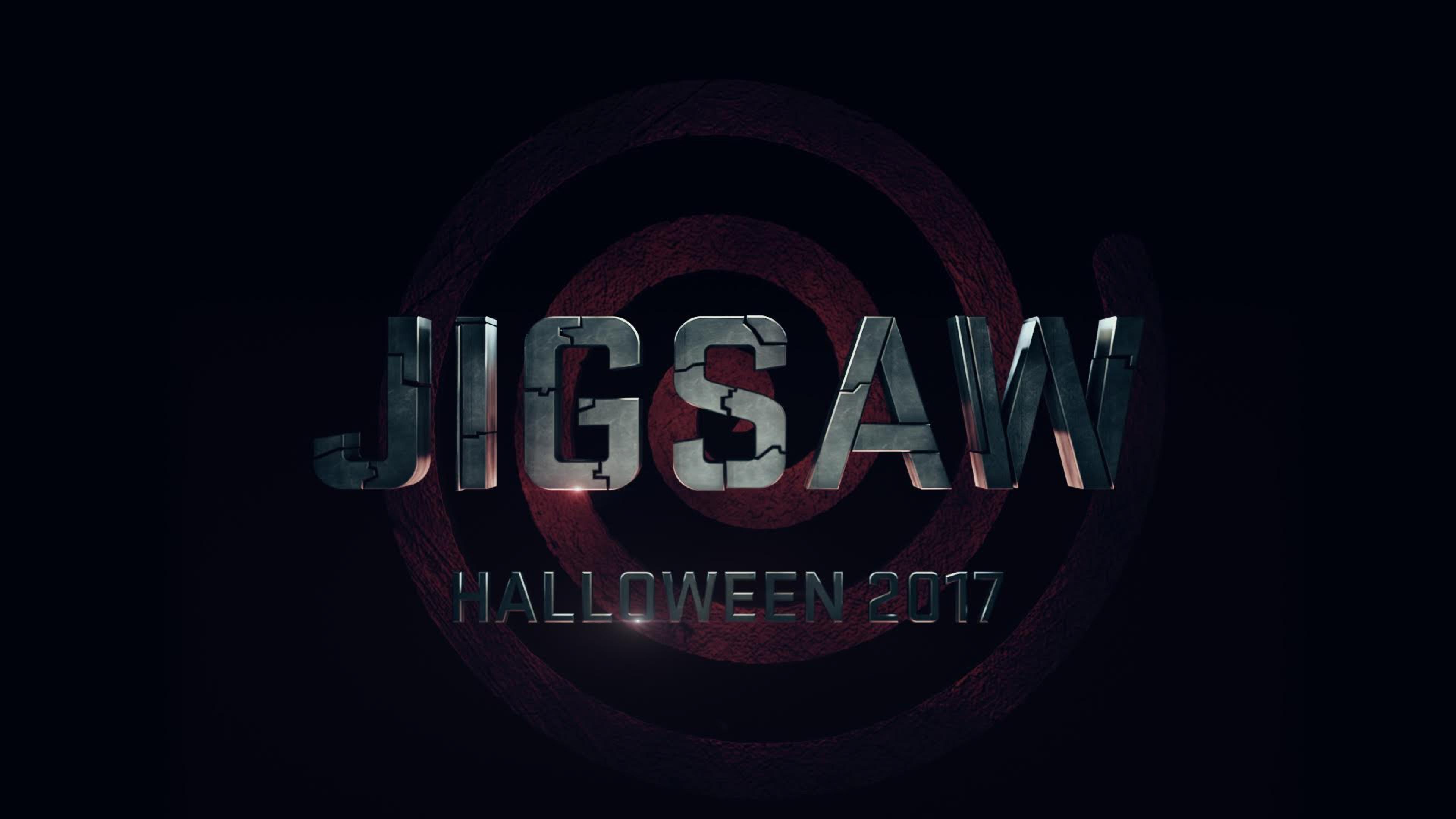 jig saw design