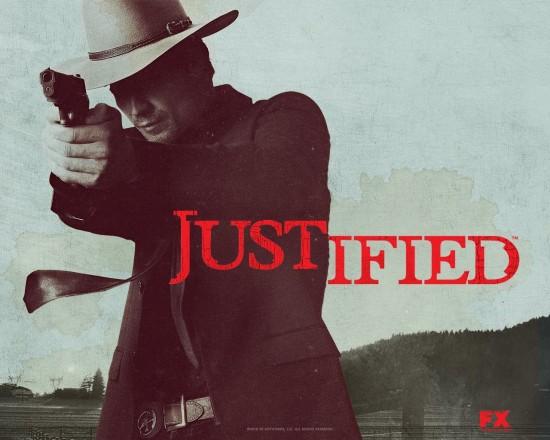 justified4