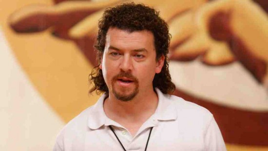 kenny-powers-1024