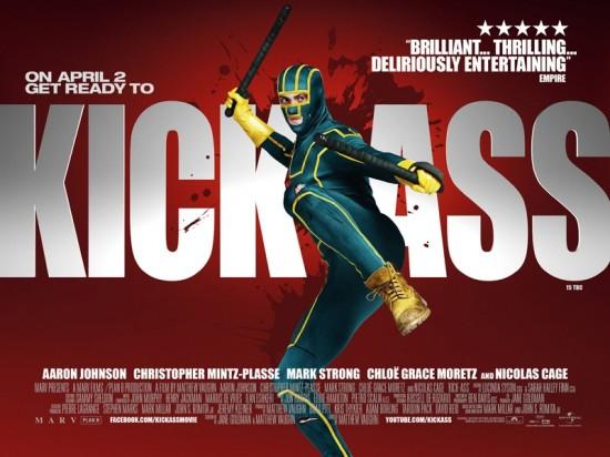 kick-ass_uk