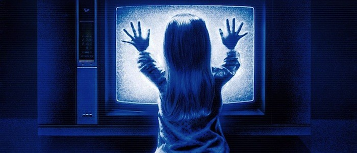 horror movies for kids