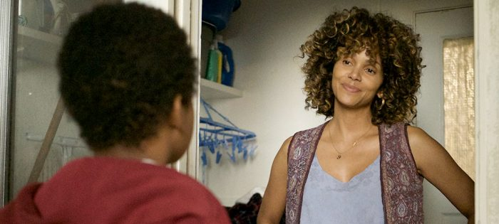Kings Trailer - Halle Berry