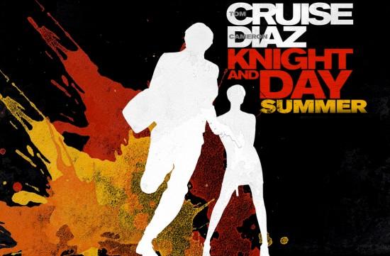 Knight and Day [Pompier] Knightanddaytop1-550x361