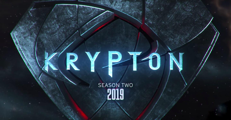 krypton-season-2.jpg
