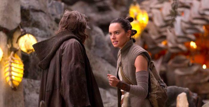 Funko: Coming Soon: Star Wars The Last Jedi Wave 2
